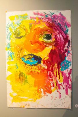 artist-beit-midrash-2017-8.jpg
