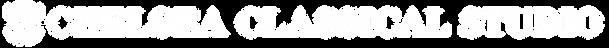 CCS-FAM-BANNER-TYPE-KO-W-Symbol.png