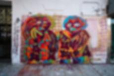 ana-mural-010.jpg