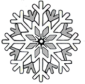 ANW snowflake.png