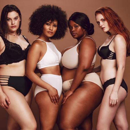 No Brasil, apenas 43% das mulheres se sentem representadas na publicidade