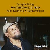 Scorpio Rising.png