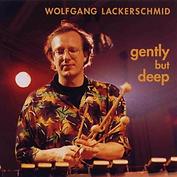 Wolfgang Lackerschmid.png