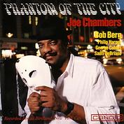 Joe Chambers.png