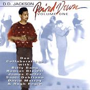 DD Jackson 2.png
