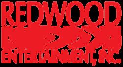 RedwoodLogo300dpi_transparent-08.png