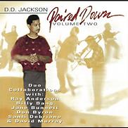 DD Jackson 1.png