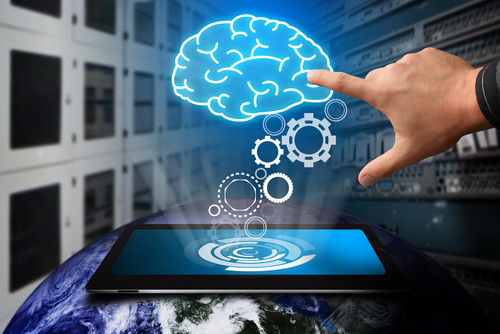 Future of Smartphone Intelligence