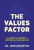 the-values-factor.jpg