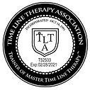 [Page-1] TLTA-TrainerOfMasterTLT.pdf.jpe