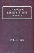changing-belief-systems.jpg