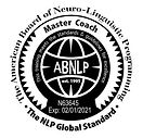 [Page-1] ABNLP-MasterCoach (2).pdf.jpeg