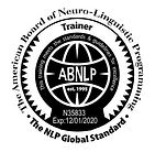 [Page-1] ABNLP-Trainer-design-1NEW (6).p