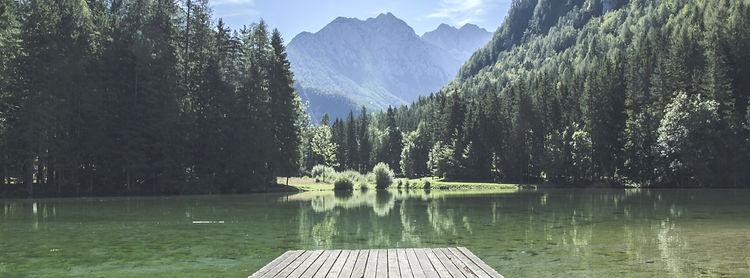 Lake%2520_edited_edited.jpg