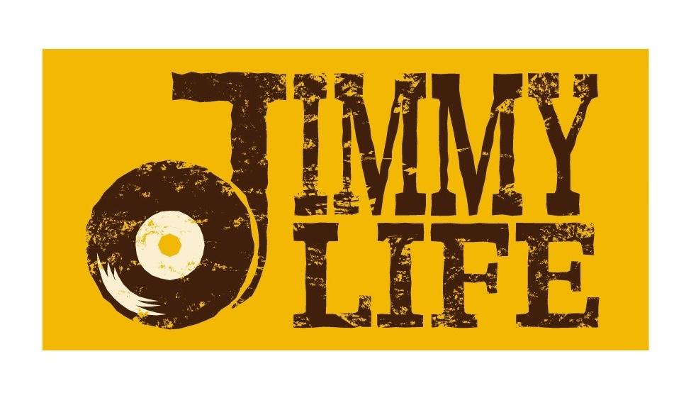 JIMMY LIFE