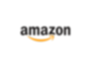 Amazon-logo-700x525.png