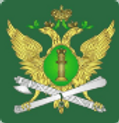 fssp_logo-1.png