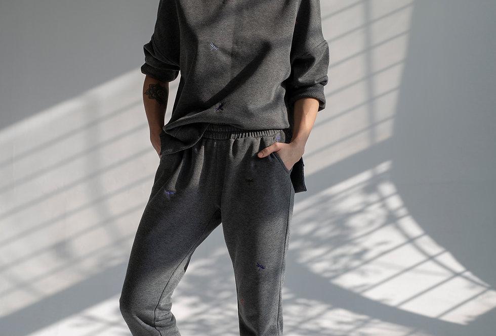 spodnie HANA