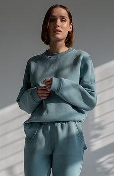 bluza ROJA