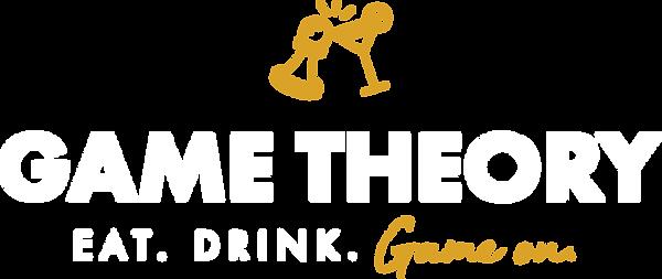 GT Logo-04.png