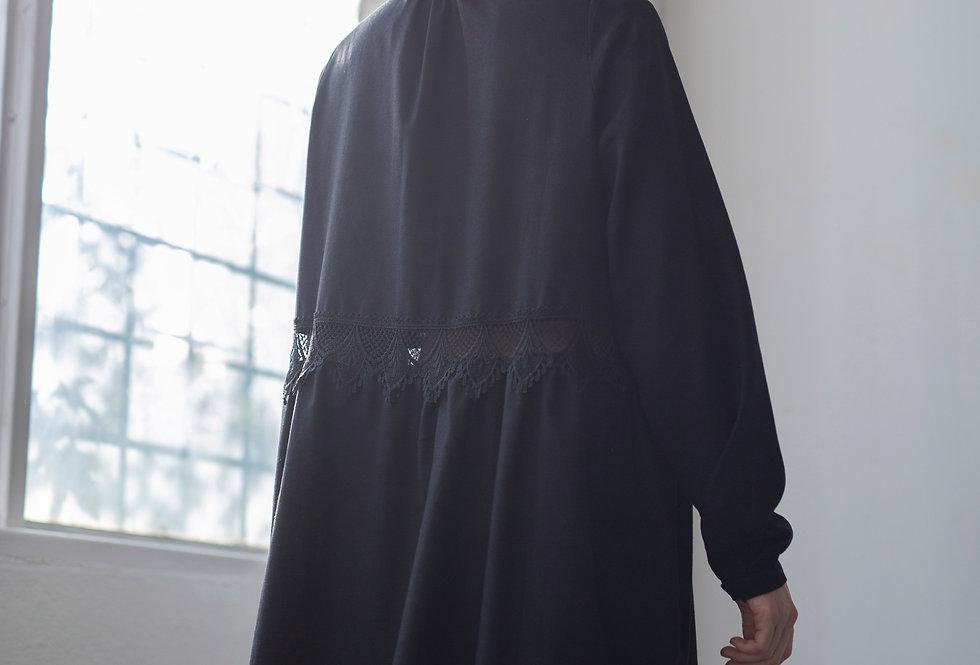 sukienka AVILA