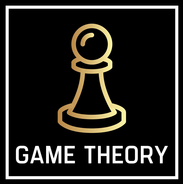 Gametheory Fort Worth Board Game Lounge