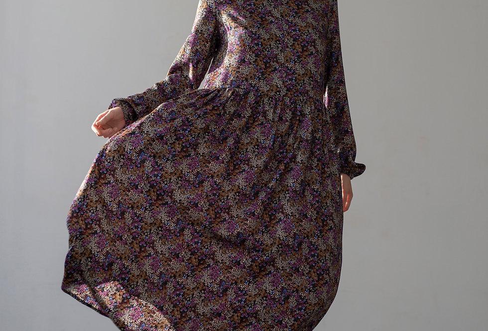 sukienka SIENNA
