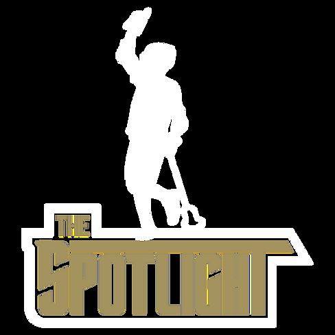 The Spotlight - Logo (1).png