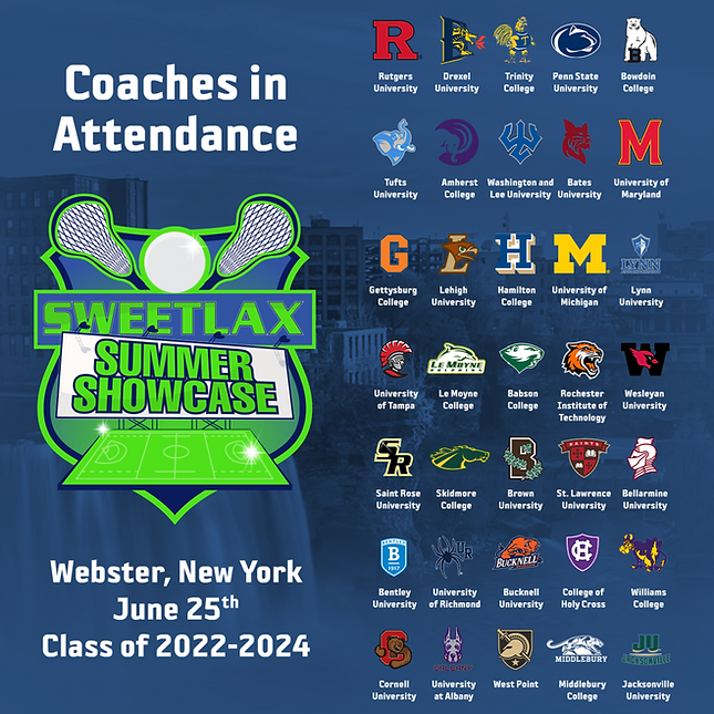 large-Summer Showcase - Coaches in Atten