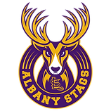 Albany Stags - Full Color.png