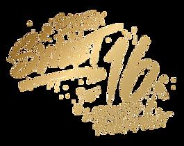 Sweet 16 Logo (1).png