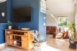 residential-interior-painting.jpg