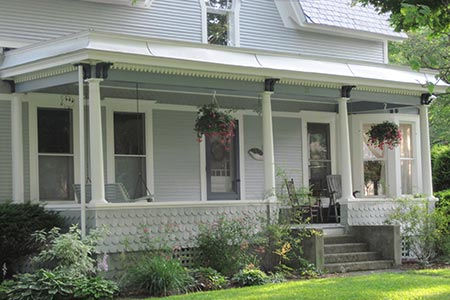 residential-exterior-painting.jpg