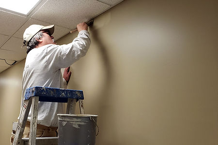 commercial-painting-04.jpg