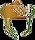 Acorn Painting Company logo