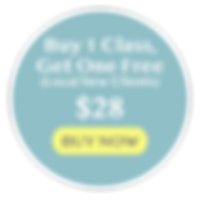 PRICING LINKS-15.png