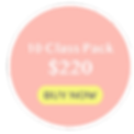 PRICING LINKS-06.png