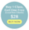 PRICING LINKS-29.png