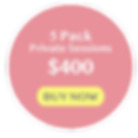 PRICING LINKS-11.png