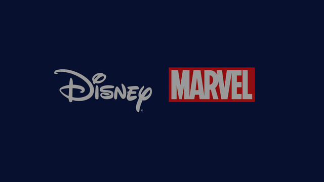 DISNEY | MARVEL