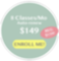 PRICING LINKS-37.png
