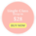 PRICING LINKS-04.png