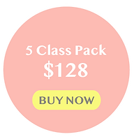PRICING LINKS-21.png