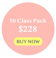 PRICING LINKS-20.png