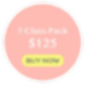 PRICING LINKS-05.png