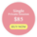 PRICING LINKS-10.png
