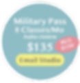 PRICING LINKS-28.png