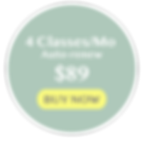 PRICING LINKS-07.png