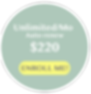 PRICING LINKS-09.png
