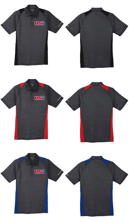 190320 Shirts-02.jpg